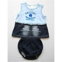 Buy cheap Baby Girl Wear from wholesalers