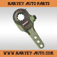 Buy cheap KN47001 278323 Manual Slack Adjuster (3 holes 10 teeth) from wholesalers