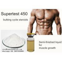cheap dbol steroids