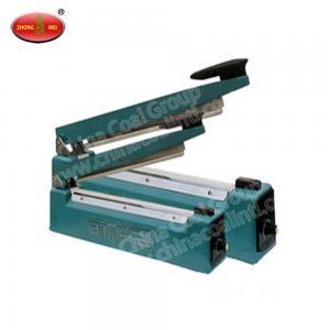 China Heat Sealer Machine For Sale SF Impulse Heat Sealer/Impulse Heat Sealer on sale