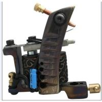 Buy cheap Damascus Tattoo Machines from wholesalers