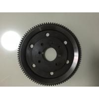 Buy cheap sulzer loom parts/ratchet wheel from wholesalers