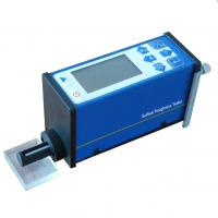 Buy cheap Surface Roughness Tester ART200 from wholesalers