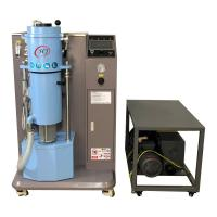 Buy cheap Jewelry Vacuum Pressure Casting Machine from wholesalers