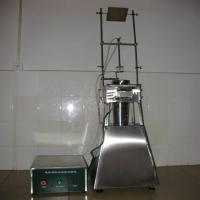 Buy cheap Micro - Computer Building Flammability Testing Equipment Non - Combustibility Test Apparatus product