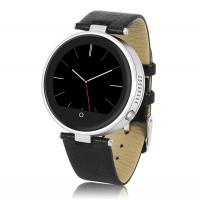 Buy cheap Round Touch screen smart wrist watch s365 smart watch Bluetooth smart watch from wholesalers