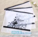 Buy cheap Drawstring Bag Zipper Bag Button Closure Bag Handle Bag Document / Stationary Bag Hanging Hook Bag Gift & Promotion Bag from wholesalers