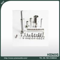 Buy cheap Hot Sale China Concrete Molds Spare Parts from wholesalers