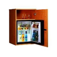 Buy cheap Hotel Refrigerator from wholesalers