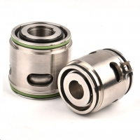 Buy cheap Type SE 32mm Grundfos Pump Mechanical Seal Submersible Pump Seals from wholesalers