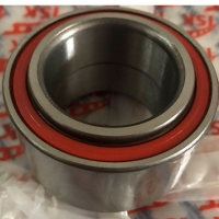 Buy cheap Rubber Seal DAC40740540 3514635 Wheel Hub Ball Bearings from wholesalers