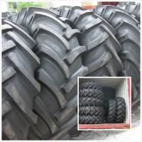 Buy cheap Cheap BOSTONE Agricultural tractor rear tyres 20 24 28 30 38 tires R1 for wholesale from wholesalers