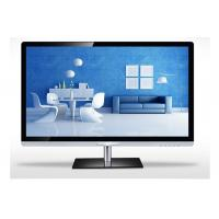 Buy cheap 32 inch Open Frame Flat Screen Computer Monitor 1920 x 1080 VGA Input from wholesalers