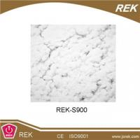 Buy cheap REK-S900 White Mineral Synthetic Fiber Applied to Brake Pads from wholesalers
