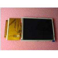 "New and original 3.2"" TFT LCD Module + Touch Panel 240 x 320 Dots 37 pin SSD1289 for UTFT"