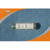 Buy cheap 1.5V Alkaline Battery LR6 / AA Dry Battery D.G Brand for TV-Remote Control product