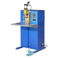 Buy cheap DR-10000J-12KVA CApacitance Discharge Welding Machine from wholesalers