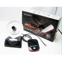 Buy cheap High Power 2000MW Wireless USB Adapter Wifi Network Card from wholesalers