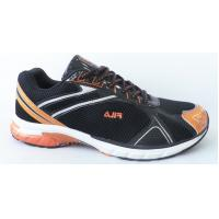 Buy cheap Fashion Sketcher Sport Shoes from wholesalers