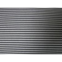 Buy cheap flame retardant printed mattress fabric stitchbond nonwoven from wholesalers