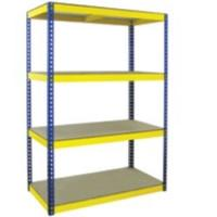 Buy cheap Stainless Steel Storage Shelf from wholesalers