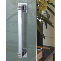 Buy cheap Crystal Big Door Handle (099190-CP) product