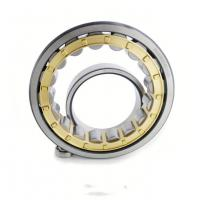 Buy cheap China supply NSK Brand cheap price auto cylindrical roller bearing NU1040-M1 product