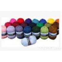 Buy cheap Woollen Yarn product