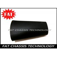 Buy cheap Air Rubber Sleeve for BMW F02 Air Suspension Struts Air Spring Front OEM 37126791675 , 37126791676 product