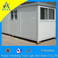 Prefab Shipping Container Homes 99211765