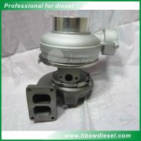 Buy cheap Original/Aftermarket  High quality Cat CAT3306 diesel engine parts Turbocharger  4N9544 from wholesalers