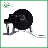 Buy cheap 11210-8J000  Rubber Engine Mount for NISSAN ALTIMA 2.5LOEM  FACTORY from wholesalers