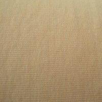 Buy cheap Mesh Fabric, Made of 100% Polyester, Various Designs Available and 57-inch Width product