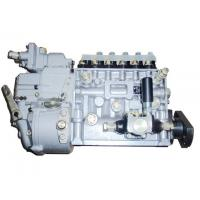 Buy cheap Fuel injector pump for Weifang Ricardo Engine 295/495/4100/4105/6105/6113/6126 from wholesalers