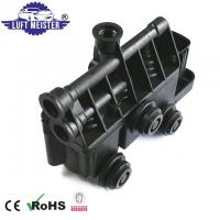 Buy cheap Land Rover Air Suspension Valve Block RVH000095 RVH000055 2005 - 2009 from wholesalers