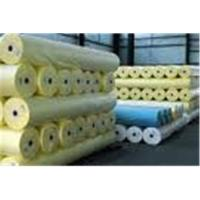Buy cheap Pp spunbonded nonwoven fabric factory from wholesalers