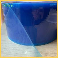 Buy cheap Anti Damage Surface Protection Film Hard Surface Protective Tape from wholesalers
