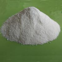 Buy cheap Food additives White powder 95%min Sodium tripolyphosphate stpp from wholesalers