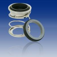 Buy cheap John Crane Type 2 Mechanical Seals from wholesalers
