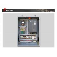 Buy cheap Full Frequency Elevator Control Cabinet With Speed Less Than 5 m/s  SN-DVF-V1 from wholesalers