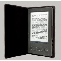 Buy cheap 7 inch e-file reader with good price from wholesalers