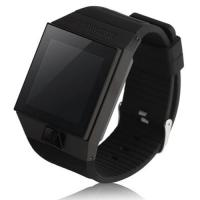 Buy cheap Chinese Android Wearable Phone Smartwatch Cell Phone in Cheap Price from wholesalers