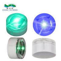 Buy cheap PC  mini embedded led garden lights solar outdoor decorative light for park from wholesalers