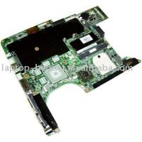 Buy cheap HP DV6000 COMPAQ V6000 V6xx 443776-001 AMD motherboard from wholesalers