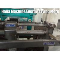 Buy cheap Ceramic Heating Band Variable Pump Injection Molding Machine Pump Pressure 17.5 Mpa from wholesalers