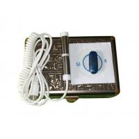 Buy cheap Portable Quantum Magnetic Resonance Health Analyzer 34 Reports AH-Q2 from wholesalers