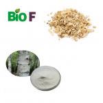 Buy cheap White Birch Bark Extract Powder 98% Betulinic Acid Anti - Retrovira from wholesalers
