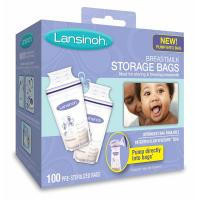 Buy cheap Breastmilk Storage Bags, 100 cunt 6oz 180ml Breast Milk Storage bag,BPA and BPS-Free - Nontoxic Marker Included from wholesalers