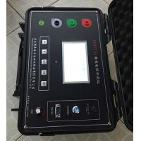 Buy cheap 5KV Professional Digital Insulation Resistance Tester 1MΩ-10TΩ Testing Range product