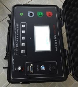 Buy cheap 5KV Professional Digital Insulation Resistance Tester 1MΩ-10TΩ Testing Range product